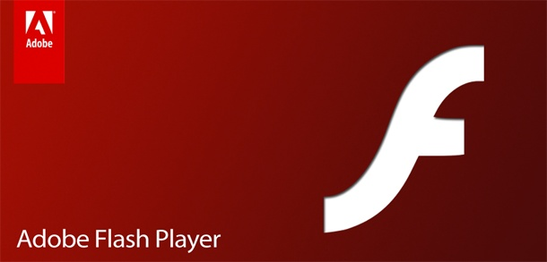 Adobe Flash Player letöltés