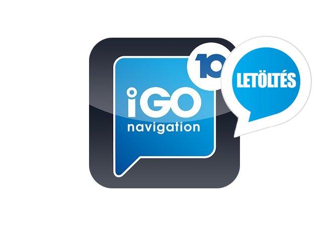 ingyenes magyarország térkép androidra iGO Navigation 9.1.9.2 + teljes Magyarország térkép Android  ingyenes magyarország térkép androidra