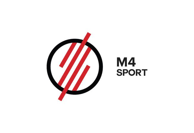 Hogyan nézhetem külföldről az M4 Sport élő közvetítését? Mi tudjuk a választ!