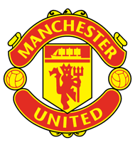 Manchester United online tv