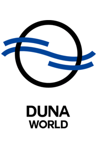 Duna World online tv